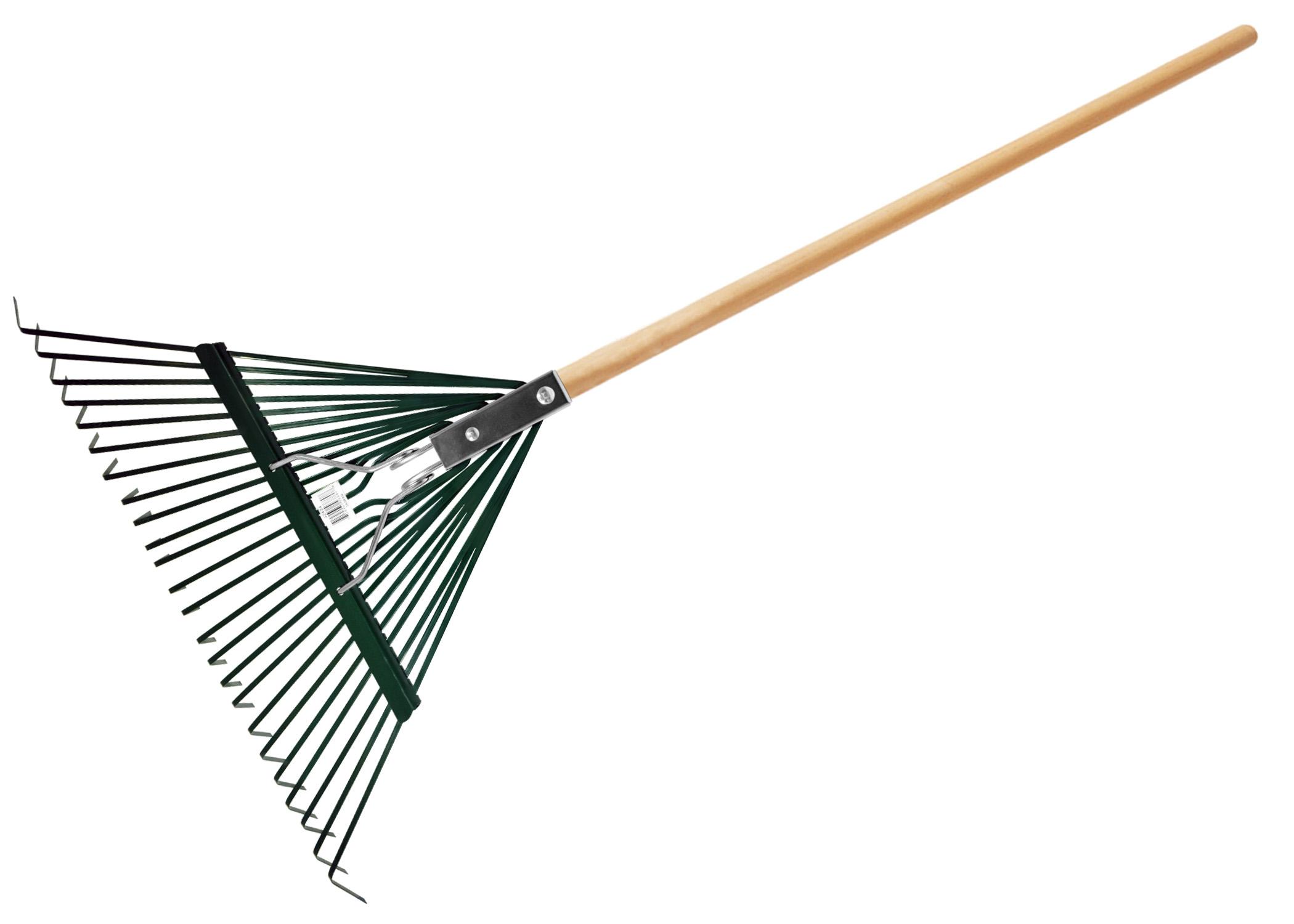 Zenport industries products for Heavy duty garden rake